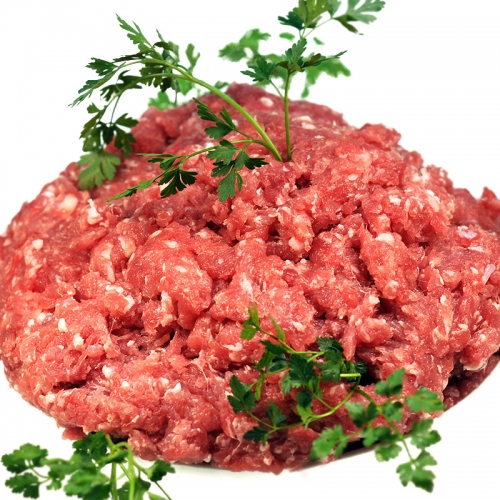 Carn picada PORC