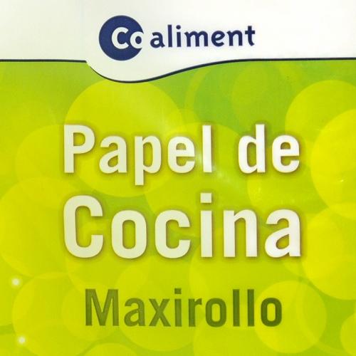 Paper de cuina