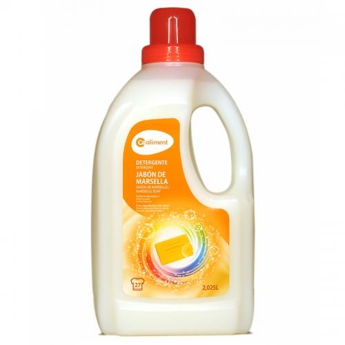 Detergent Marsella Coaliment 2 L.