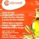 Aceite de oliva 0,4% Coaliment 5L