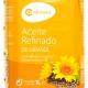 Aceite refinado de girasol Coaliment 1L