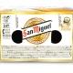 Cervesa San Miguel Pack 6 25cl