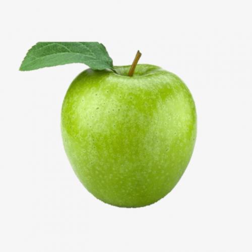Manzana ácida