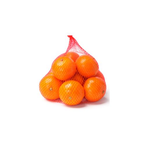Naranja bolsa 2kg