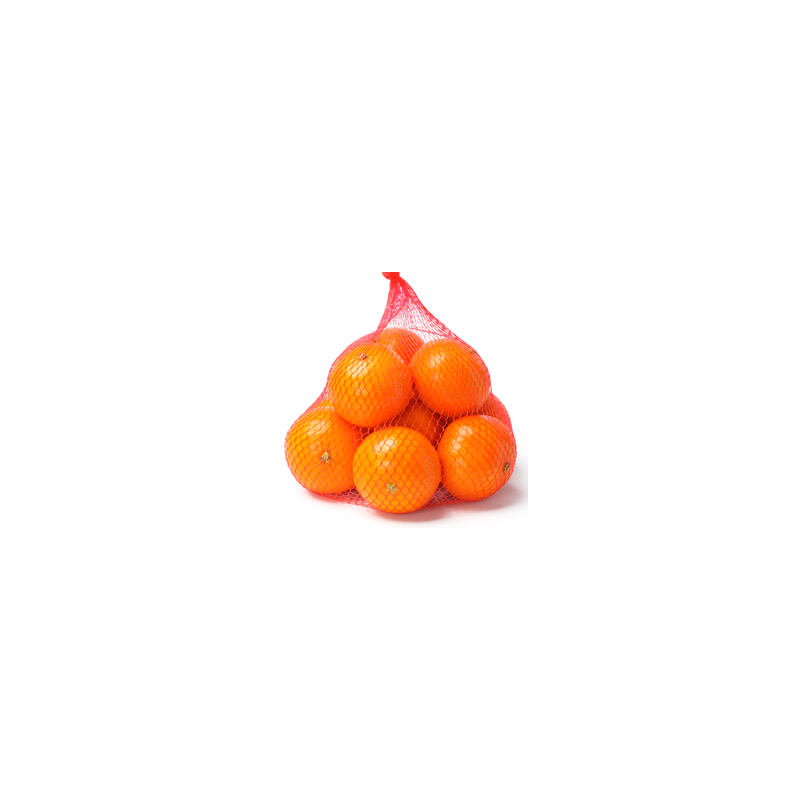 Taronja bossa 2kg