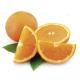 Taronja Extra