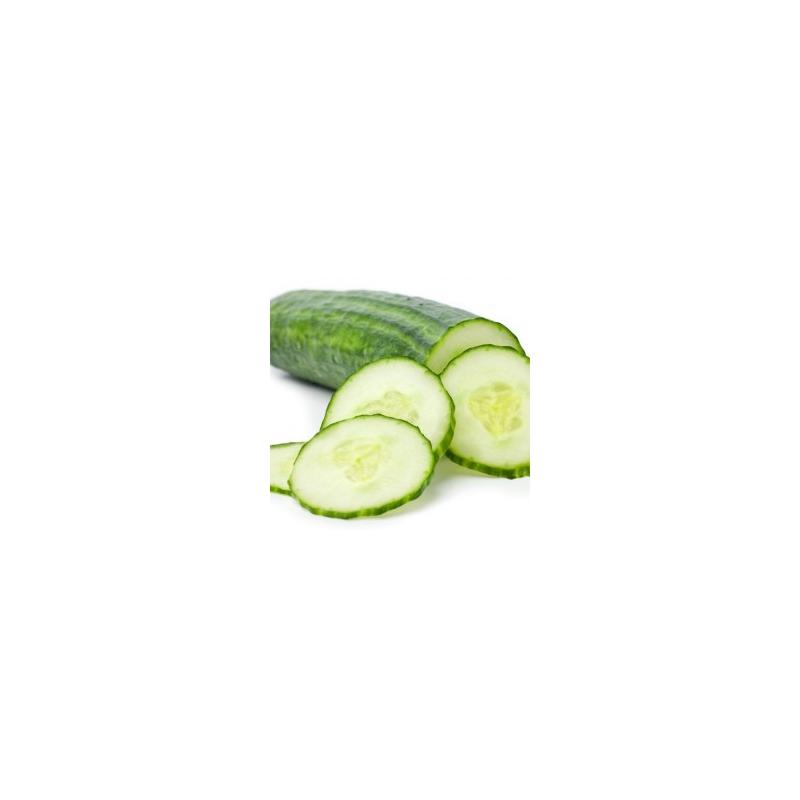 Cogombre