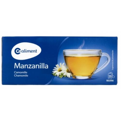 Camamilla