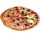 Pizza 4 estacions