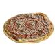 Pizza Barbacoa Picant