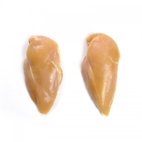 Pit de pollastre