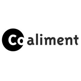 Coaliment Supermercat
