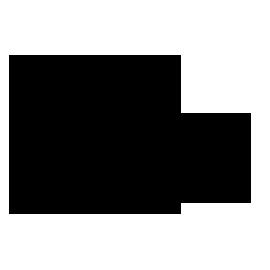 AVES Y CONEJO