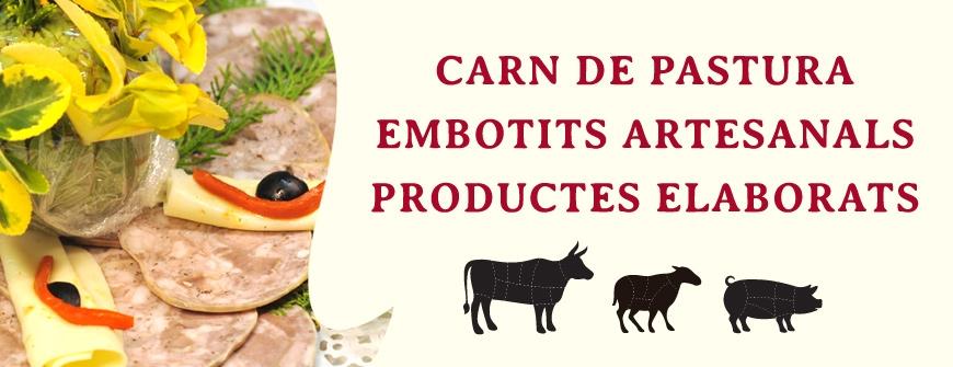 Carn de pastura